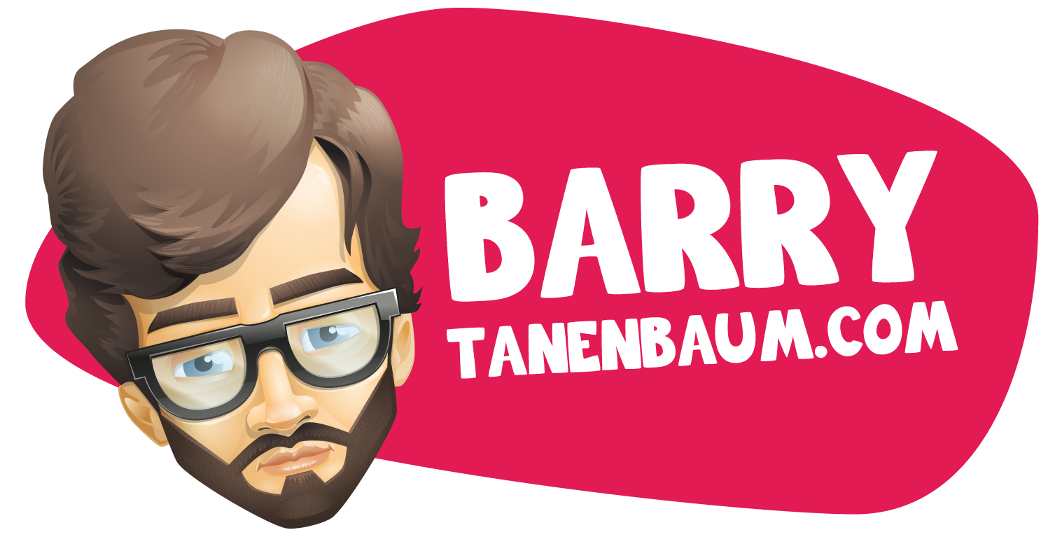 cropped-barrylogo-2.png
